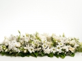 Funeral-Flowers-prices