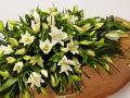 flowers_funeral_hero