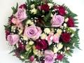 funeral-flowers3
