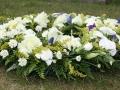 funeral-flowers-374183